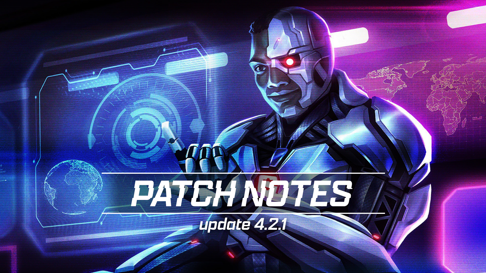PATCH_NOTES_421.jpg