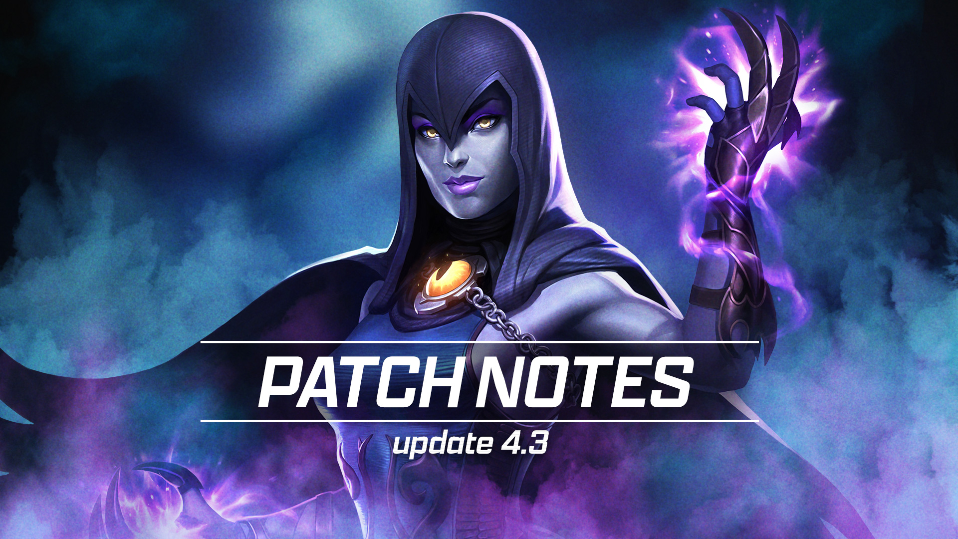 PATCH_NOTES_43_RAVEN.jpg