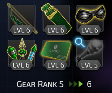 gear_1.png
