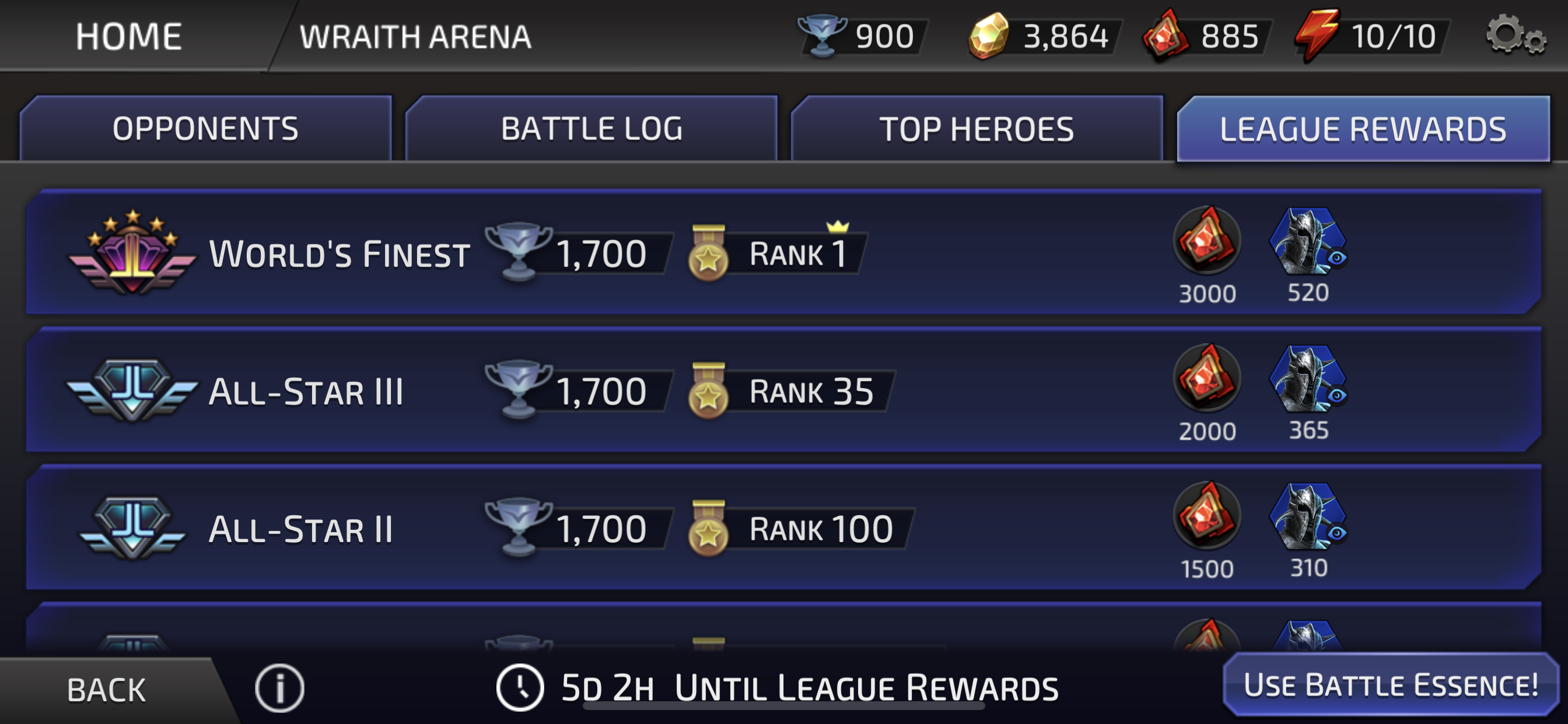PvP_Arena_Guide_-_Wraith_Arena_Leaderboard.PNG