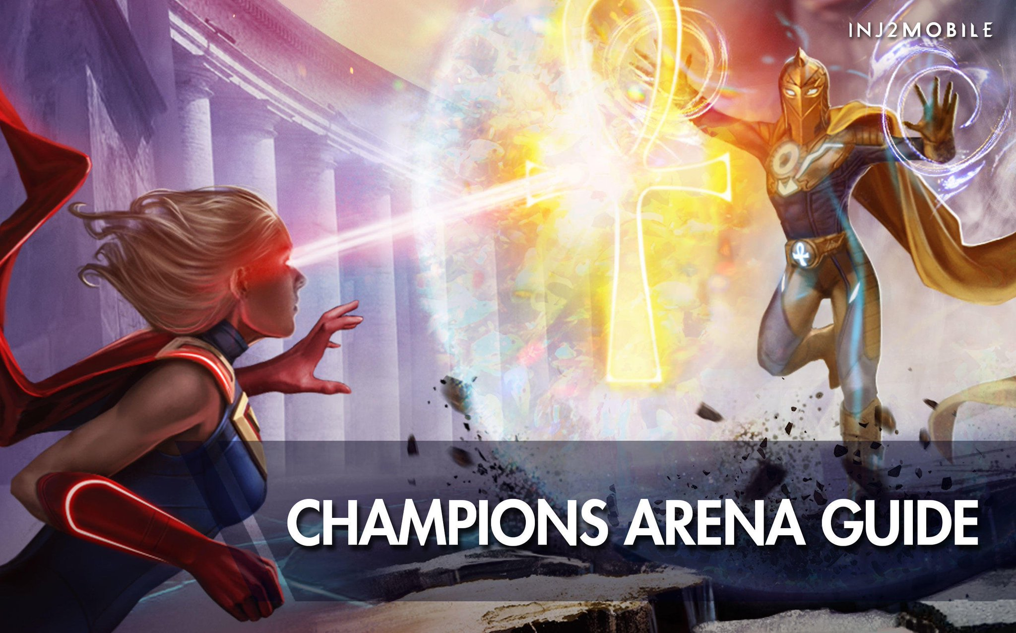 Injustice_2_Mobile_-_Champions_Arena_Guide.jpg