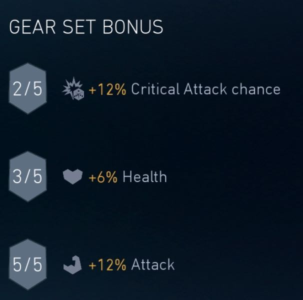 gear_3.png