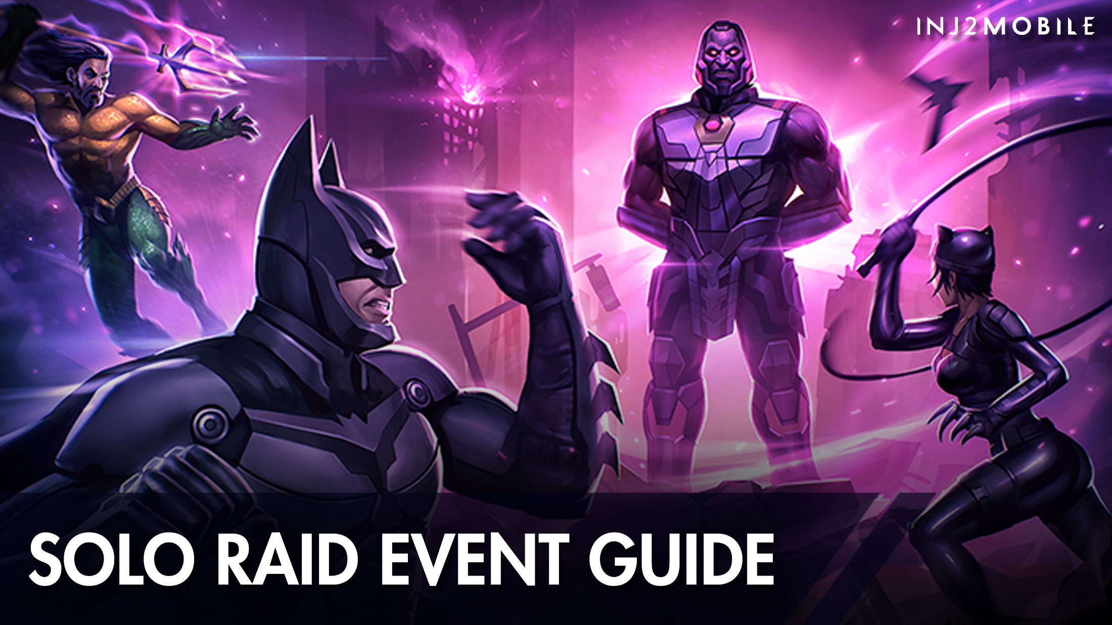 SOLO_RAID_EVENT_GUIDE.jpg